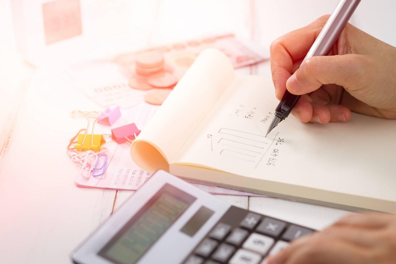 Co trzeba mieć aby otworzyć biuro rachunkowe