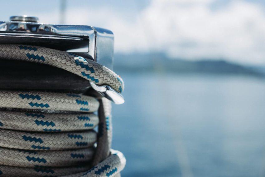 Ile kosztuje patent żeglarski?